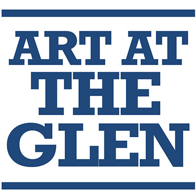 Art at the Glen